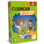 Enigme-CPS-Science1-3D