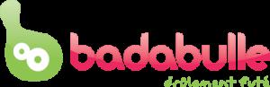 dababulle-logo