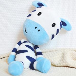 peluche-Tamarin-le-petit-zèbre-peluche-enfant-ours-kiwi-cadeau-naissance-peluche-1