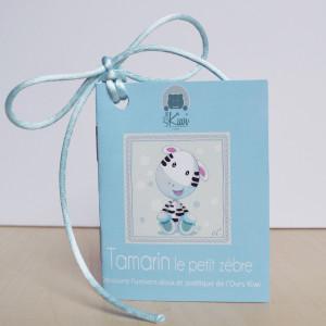 peluche-Tamarin-le-petit-zèbre-peluche-enfant-ours-kiwi-cadeau-naissance-peluche-4