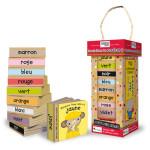 BOX-COULEURS-composizione1