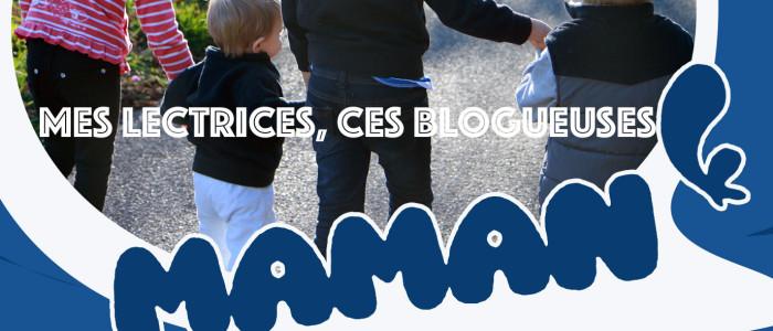 logo_mamanpuissance4 - copie