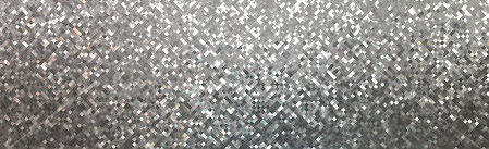 stock-photo-abstract-background-grey-mosaic-231584299