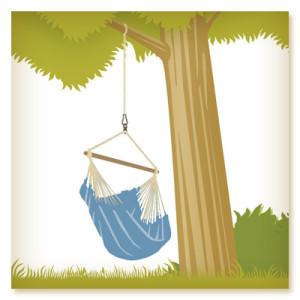 01_Hammock-Chair_Guide_05_tree-1