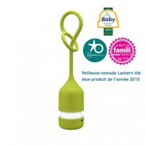 Veileuse-enfant-lantern_ver-510x510