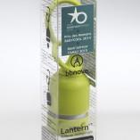 Veilleuse-enfant-lantern-vert-anis-bbnove-1-157x157