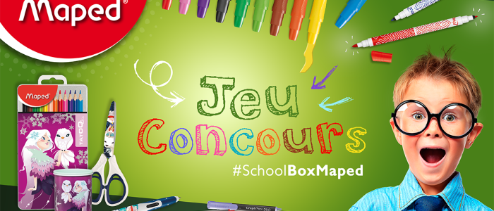 SchoolBoxMaped