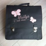 cartable_papillon_m