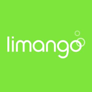 limango-weiß-4c