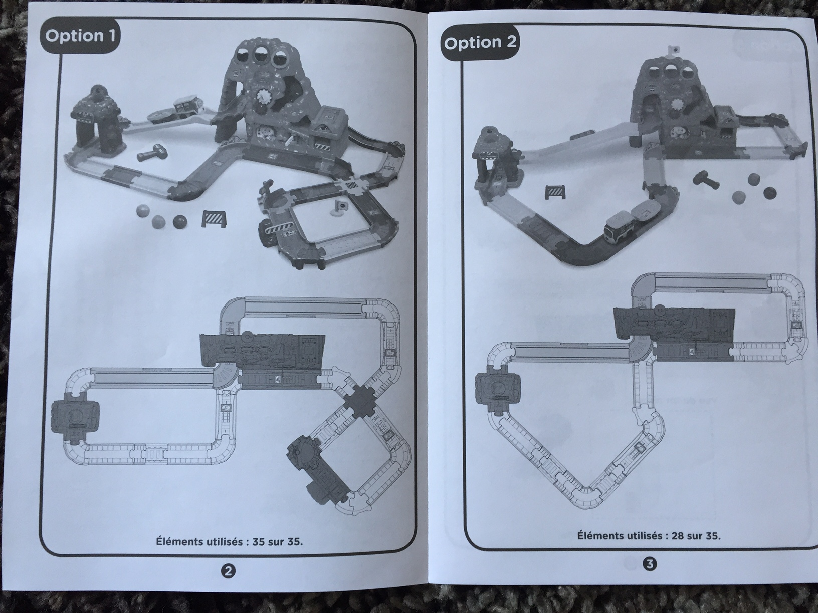 maman puissance 4 tchou tchou bolides circuit canyon. Black Bedroom Furniture Sets. Home Design Ideas