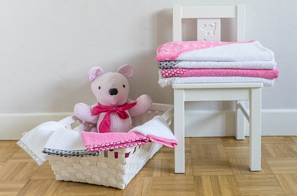 maman puissance 4 un cadeau personnalis avec ma maman puissance 4. Black Bedroom Furniture Sets. Home Design Ideas