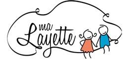 malayette-vetements-et-accessoires-bebe-enfant-logo-1443185375