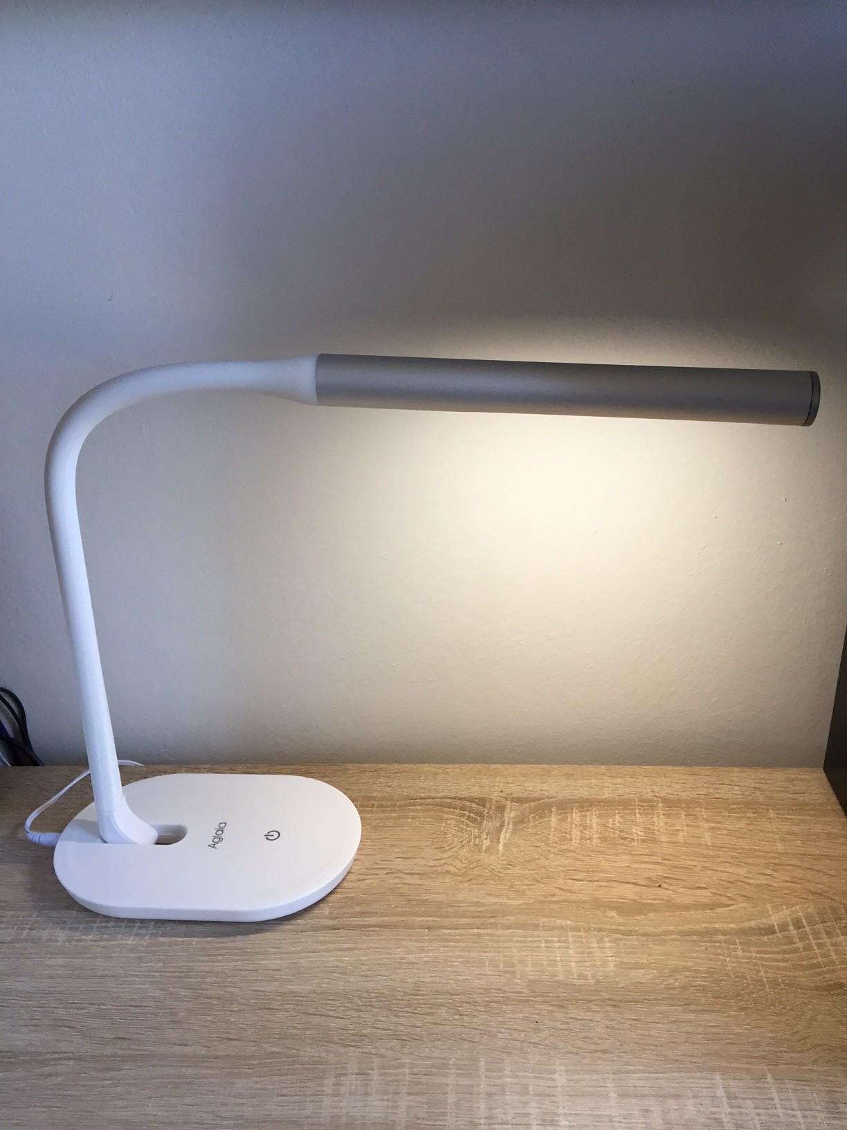 maman puissance 4 ma jolie lampe aglaia concours maman puissance 4. Black Bedroom Furniture Sets. Home Design Ideas