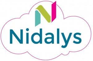 logo-NIDALYS-coHTHGHDFuleur