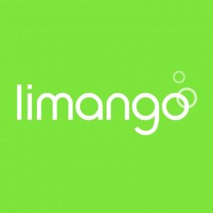 limango-weiß-4c-768x768