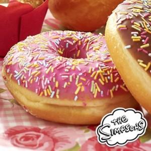 donuts_simsons_fraise_carrefour_traiteur_1