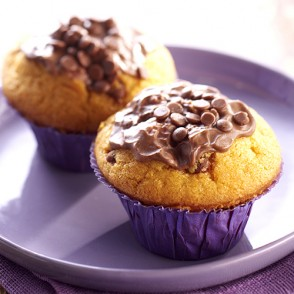 muffin_chocolat_milka_carrefour_traiteur