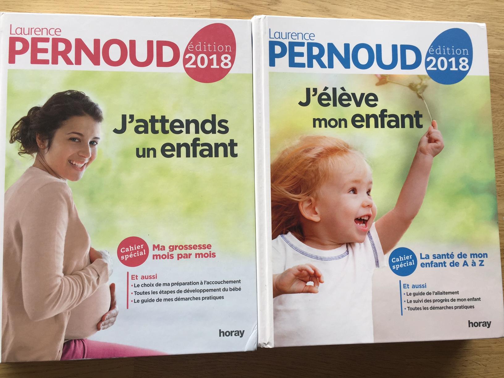 Maman Puissance 4 Des Livres Pour Les Futurs Et Jeunes