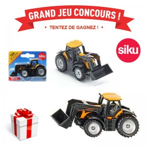 concours-siku-1356