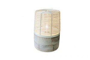 lampe-de-table-cistella-125534-clip_560