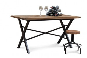 table-industrielle-cade-118878-clip_560