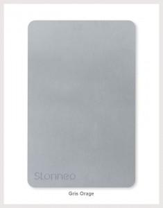 tapis-bains-diatomite-antiderapant-gris