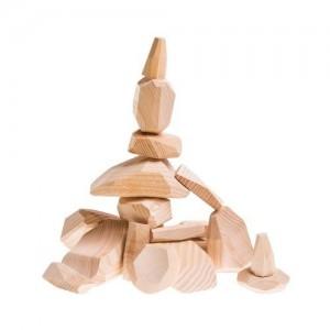 2296109-pierres-d-equilibre-pislik-en-bois-1_medium