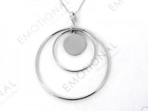 collier-ellipse-medaille-acier-a-personnaliser-1