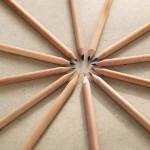 PENCILS_PLANTS_thumb_pencil_12pcs_circle