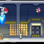 jetpack_game_grande_849ed807-b8bc-481d-962f-3c5fe9781ef5_480x480