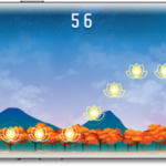 lotus_game_grande_afebb7d4-aad2-4dfe-a437-82f2c9c874e6_480x480