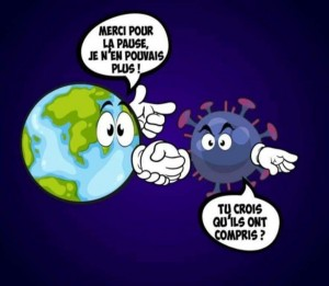 FB_IMG_terre-virus