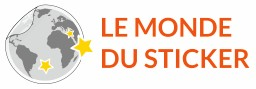 le-monde-du-stickersfr-logo-1586990830