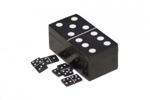 boite-a-dominos-noire-payns-30008