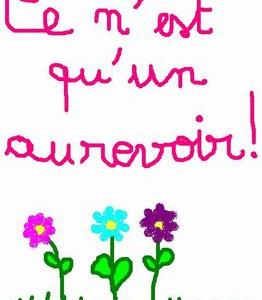 391316_34093201_ce-n-est-qu-un-aurevoir_H160409_L