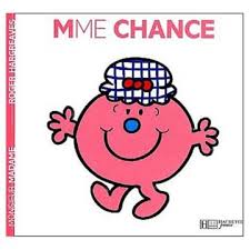 Mme Chance