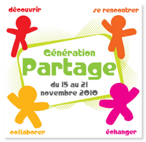 generation-partage-2010
