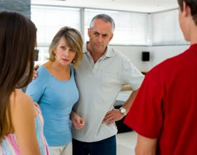 regler-conflits-en-famille