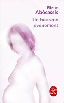 Un-heureux-evenement_le livre