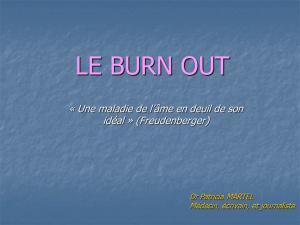 burn-out-epuisement-maternel-mon-vecu-11475350