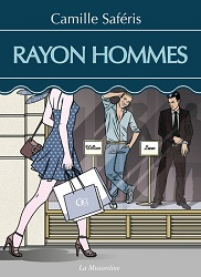 RayonHommes