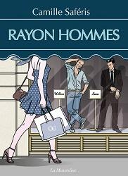 RayonHommes