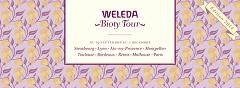 WeledaBiotyTour