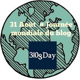 JournéeMondialeBlog