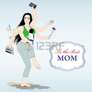 MamanHeureuse
