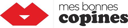 Logo MBC-HD