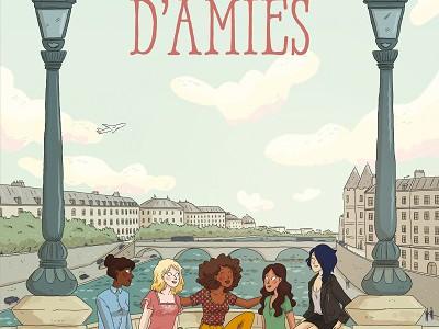 PARI(S) D'AMIES C1C4.indd