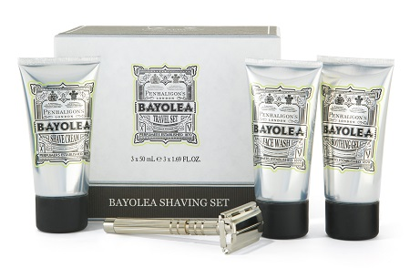 Bayolea_Shaving_Set_Group_Drop_Shadow