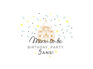 MTBP-Birthday-Party