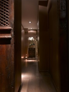 ENTREE_CABINES_LA_MAISON_DU_TUI_NA[1]